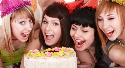 Tips for Throwing a Memorable Birthday Party